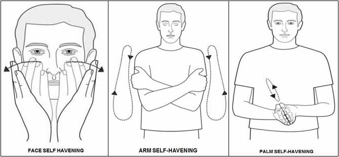havening_technique_nyc